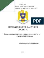 PROIECT MLL _ATASIEI_681C.docx