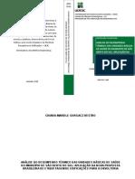 2019_02_27_Chiara_Mariele_Gurgacz_Destro_15626011459484_706.pdf