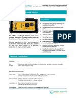 Applied_Acoustic_CSP-P_Seismic