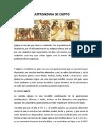 GASTRONOMIA DE EGIPTO.docx