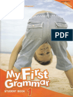 My_First_Grammar_1_SB_www.frenglish.ru.pdf