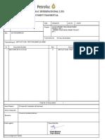 TR-PIUL-EGCB-0023.pdf