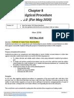ch-_8.pdf