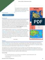 Malvamar _ WikiDex _ FANDOM powered by Wikia.pdf