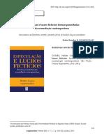 Dialnet-EspeculacaoELucrosFicticios-5297994 (3)