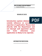 1710161737ONLINE_NEW_INTRO_FORM_-_GUIDELINES_ONLY-17.10.16.pdf