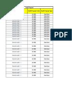 Audit_Program-Shariah e-audit-Final -(03-03-2020).xlsx