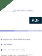 30deuxvardiapo.pdf