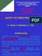 ff5 - haccp frying (2004)