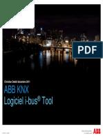 IBUS_TOOL_F_PR_FR_V1-0_2011_11_25.pdf