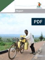 Sustainability_Report-Final-Copy.pdf