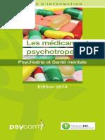 PSYCOM_GuideMedica.pdf