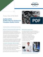 PN_M189_Pharma_Analyzer_EN.pdf