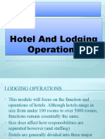 Fundamentals-of-Lodging-Operations-Lesson-2.pptx