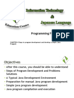 CH-4-Steps-in-program-development-and-develop-a-simple-Java-Program.pptx