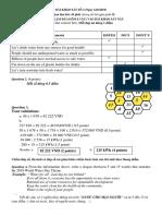 dapanbaiso2congbo_LWFU.pdf