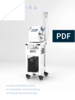 V9-RESPIRA- ADVANCE VENTILATOR FULL SET ENG.pdf