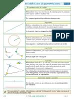04_02_Postulati_definizioni_3_1.pdf