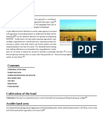 Arable_land.pdf