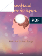 material_curs_epilepsia_255.pdf