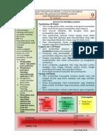 RPP 3.2.docx