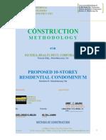 10-Storey-Construction-Methodology