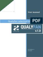 QUALYFANusermanual.pdf