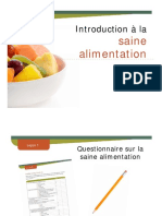 Healthy-Eating-Manual-Presentations-(French)