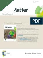 2019-Yielding behavior of model magnetorheological fluids-Morillas-vu