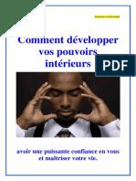 Pouvoirs interieurs.pdf