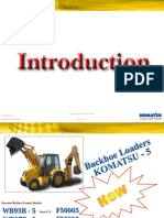 001_Introduction.ppt