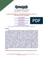 Dialnet-LaEducacionFisicaYElDeporteSocialParaLaPazYElPosco-7133736