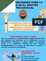 3. HABILIDADES PARA LA VIDA.ppt