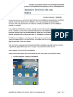 972_partager_internet_android.pdf