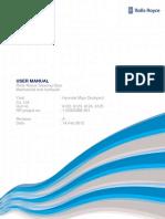 F-19_Steering_gear_Panel_Board.pdf