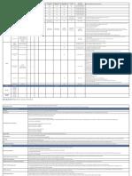 Hearst HDM Ad Specs 2019 - Hearst HDM Ad Specs.pdf_update