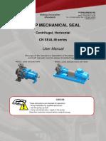 ISM0118_MANUAL_CN-SEAL-M-ISO_ENG_Rev04