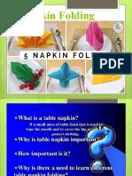 Napkin-Folding.pptx