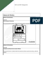 QuickServe Online _ (3150971)Manual de Servicio del Signature™, ISX, y QSX15
