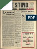 Destino (0061 - 1938 - 1mayo).pdf