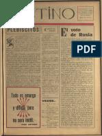 Destino (0064 - 1938 - 21mayo).pdf