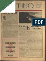 Destino (0067 - 1938 - 11junio).pdf