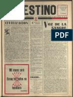 Destino (0062 - 1938 - 7mayo).pdf