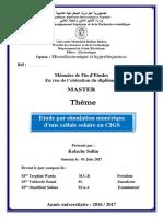 Etude_par_simulation_numerique_dune_cell.pdf