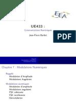 UE433_Slides_Chapt7_2