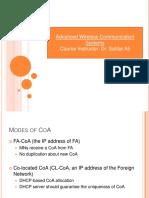 Advanced Wireless Communication Systems - 2.pdf