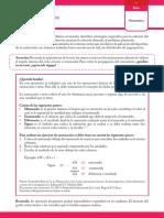 01_06_20_Matemática_2°_grado
