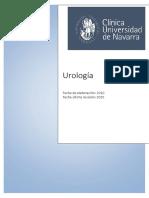 guia-formativa-urologia-2020