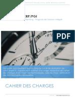 cahier_des_charges_ERP1.pdf