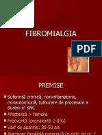 Curs_Fibromialgie si Reumatism Abarticular_2020.ppt